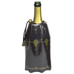 Rapid Ice (bouteille champagne) CLASSIC